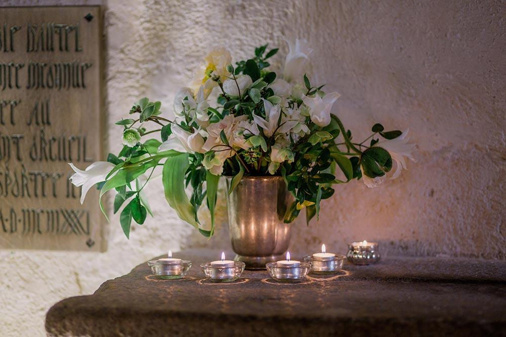7-wilde-thyme-wedding-florals-spring-flowers-jersey-wedding.jpg