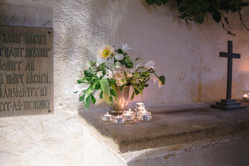 8-wilde-thyme-hougue-bie-wedding-florals-chapel.jpg