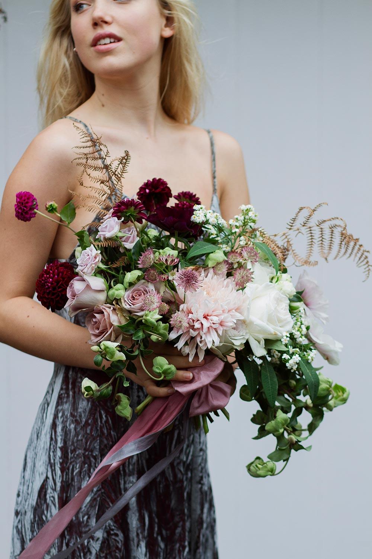 10-wilde-thyme-photoshoot-styling-bridal.jpg