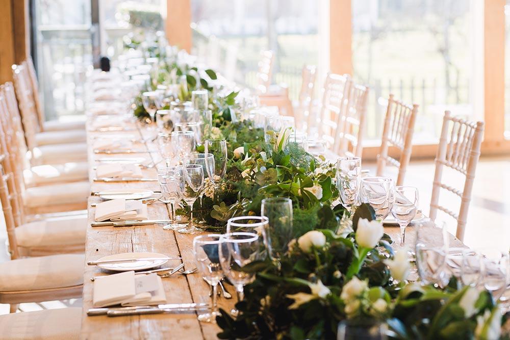 18-wilde-thyme-wedding-florist-reception-decor-garland.jpg