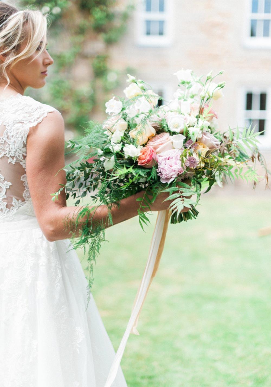 1-wilde-thyme-bridal-bouquet-jersey-wedding.jpg