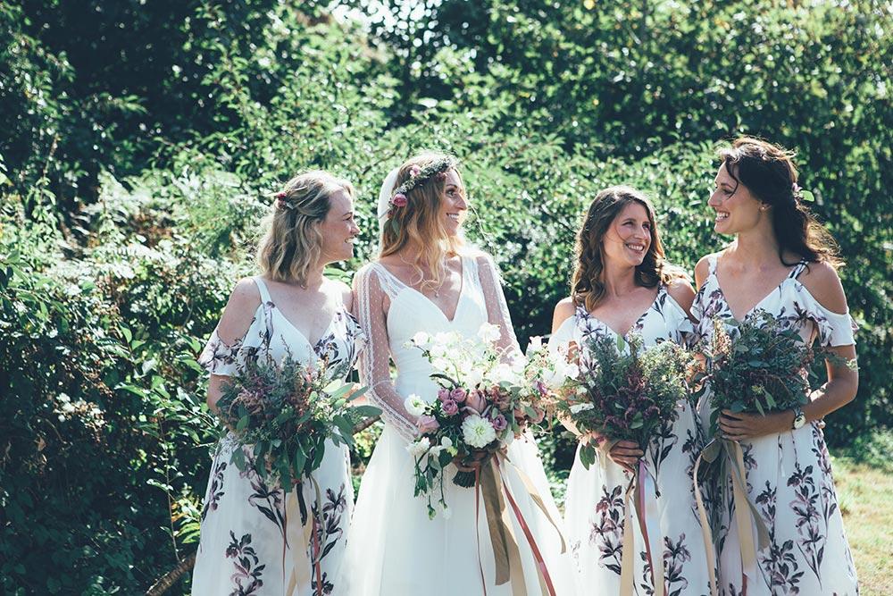 5-wilde-thyme-wedding-floral-bridal-flowers.jpg
