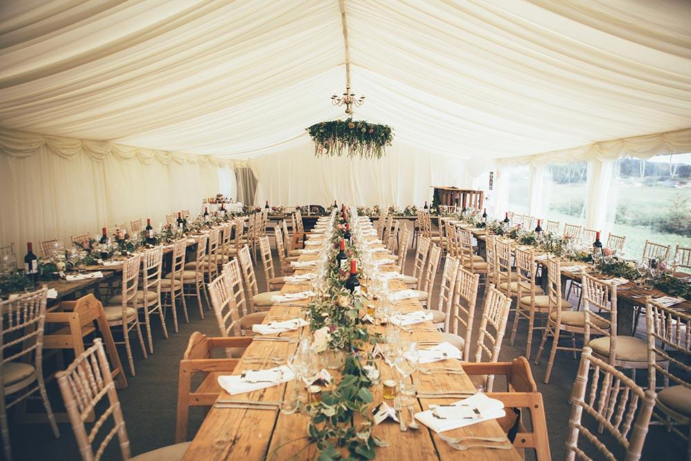 8-wilde-thyme-wedding-flowers-rustic-wedding-marquee-ceiling.jpg