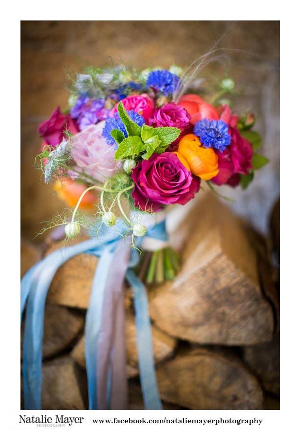 10-bridal-bouquet-wedding-flowers-pink-orange-herbs-silk-ribbons-wilde-thyme-wedding-florist-jersey-natalie-mayer-photography.jpg