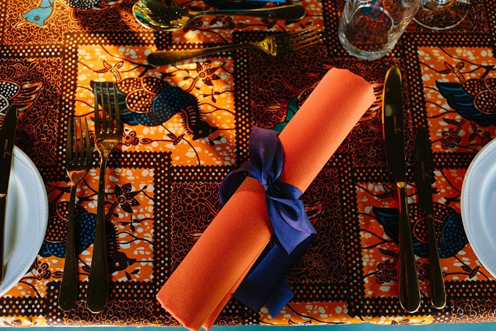4-wilde-thyme-wedding-event-florist-styling-table-decor.jpg