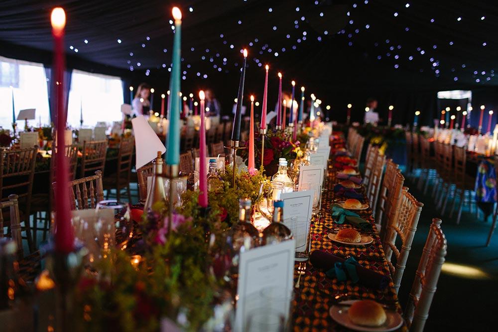 5-wilde-thyme-wedding-event-florist-table-decor.jpg
