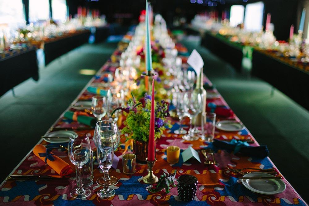 6-wilde-thyme-wedding-event-flowers-styling-table-decor.jpg