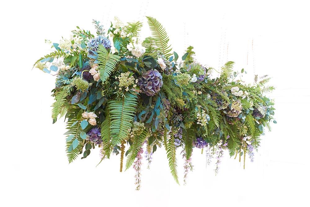 1-hanging-flower-garden-ceiling-installation-flowers-wilde-thyme-florist-jersey-wedding-events-styling.jpg