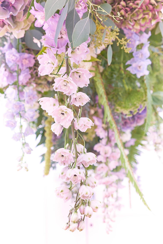 3-hanging-flower-garden-ceiling-installation-delphiniums-wilde-thyme-florist-jersey.jpg