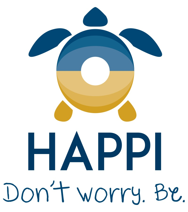 HAPPI-Logo+-+no+background.jpg