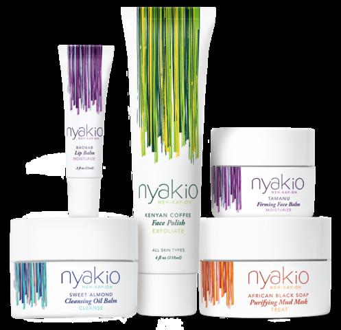 Picture: Nyakio.com