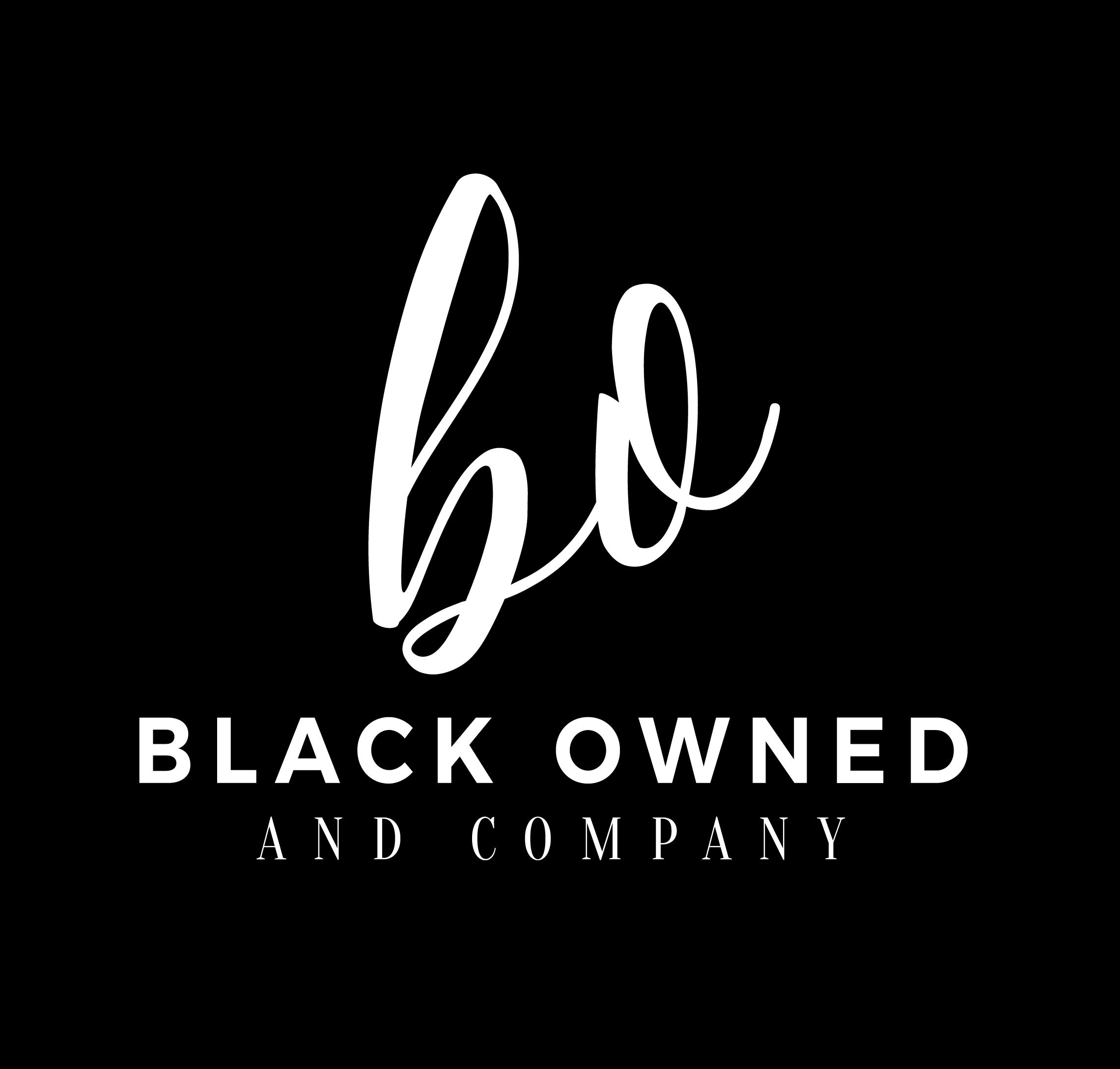 BO-Logo-.png
