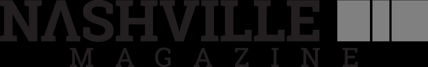 Nashville Fit Logo_GRY.png