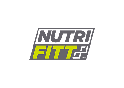 NutriFitt.png