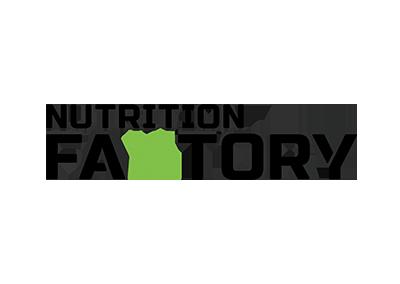 NutritionFaktory.png