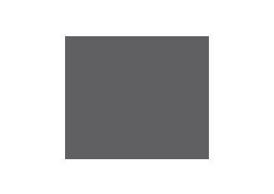 BarbellVoodoo.png