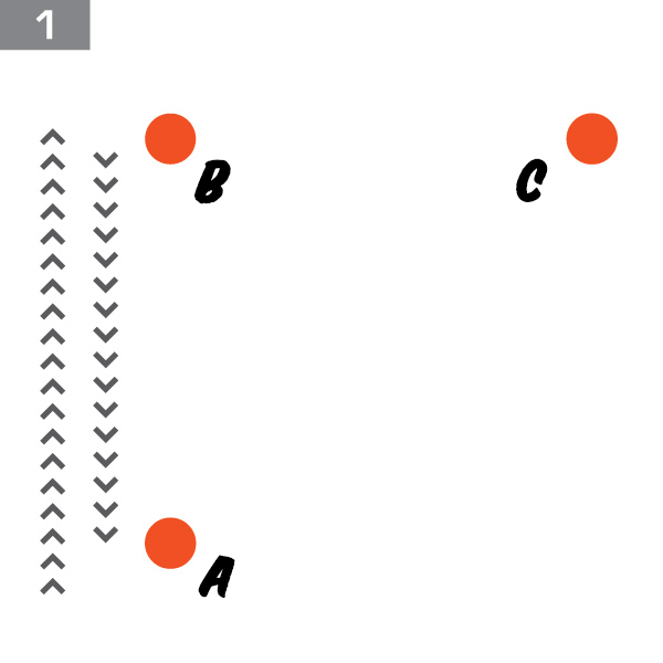 L-1.jpg