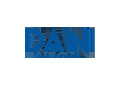 DaniDFitness.png