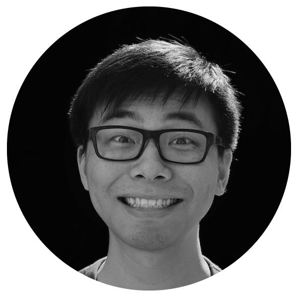 Kenson Wang