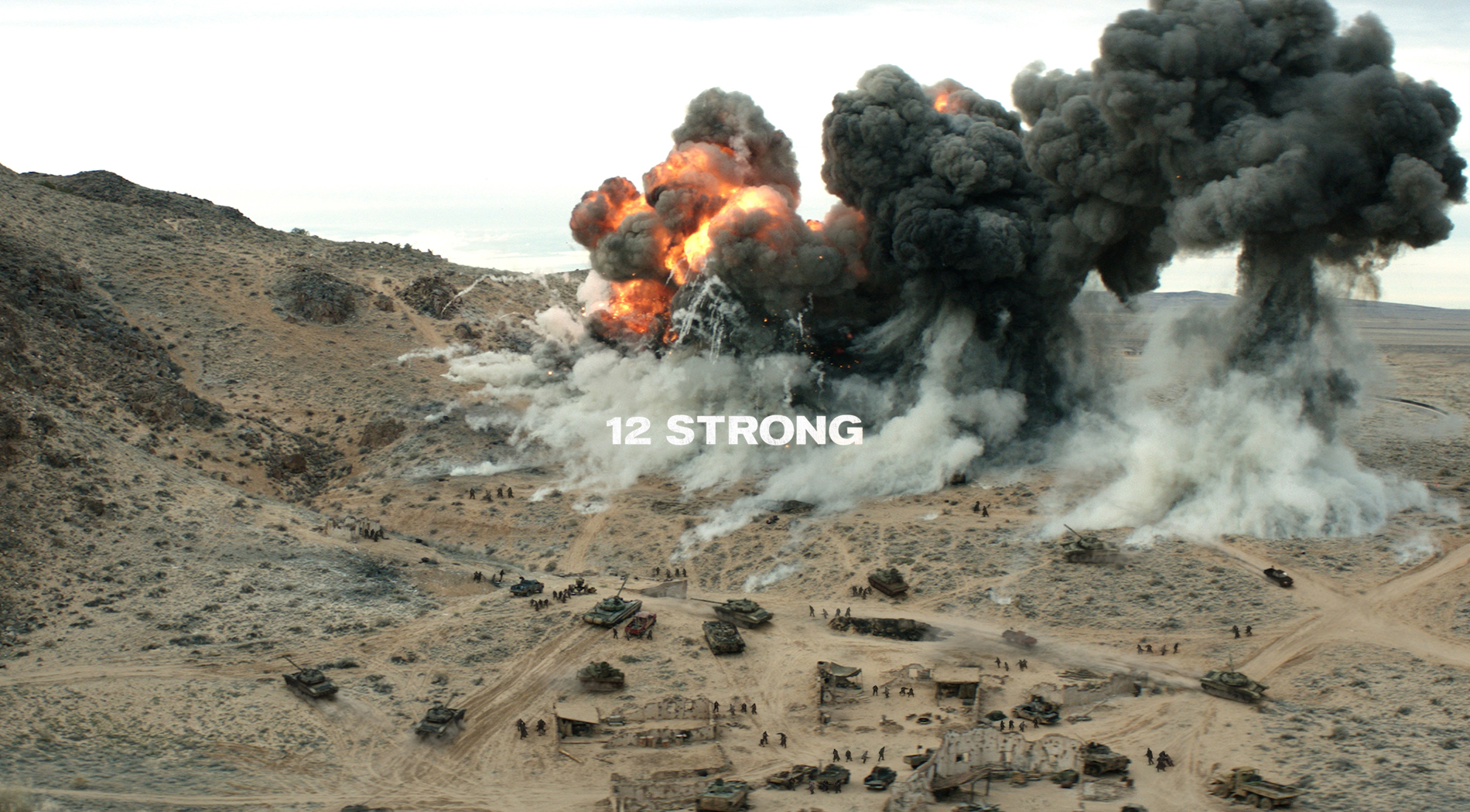Website_Projects-12Strong2.jpg