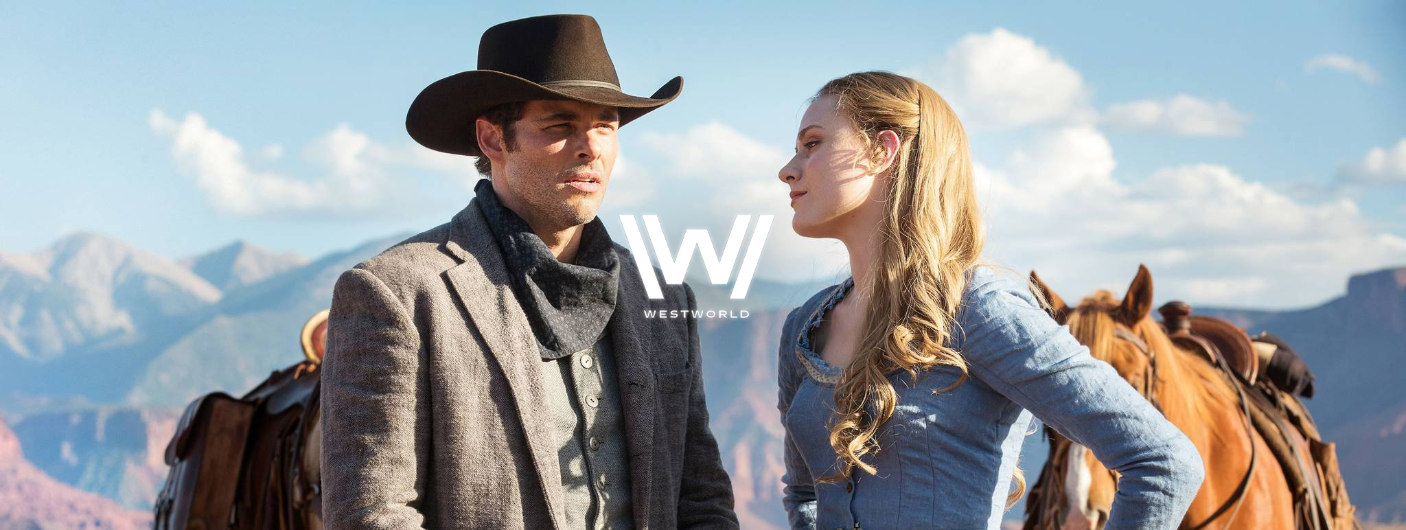 Website_Projects-Westworld3.jpg