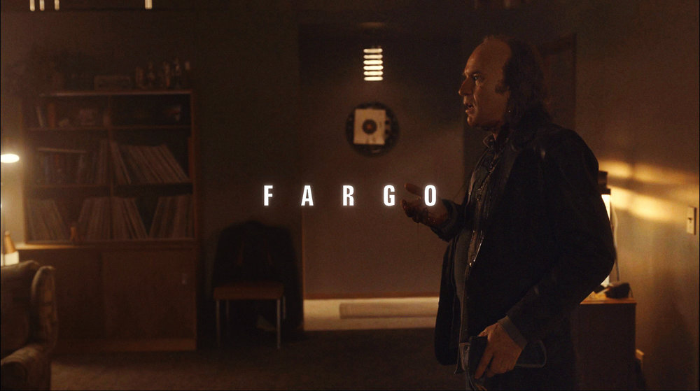 Website_Projects-Fargo-no2b.jpg