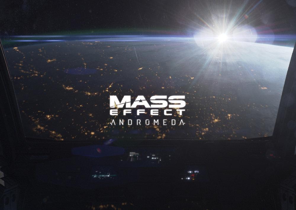 mass.jpg