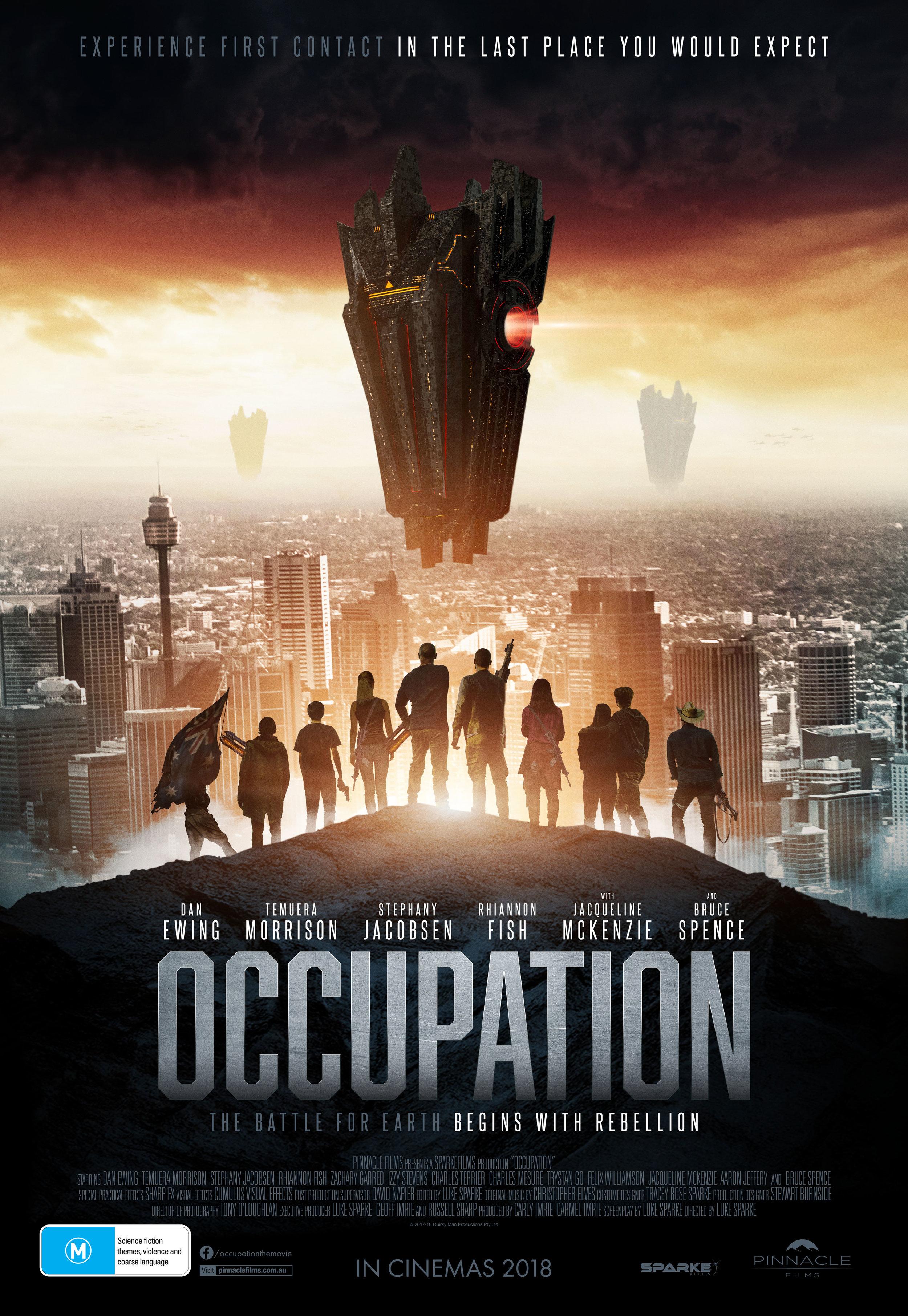 occupation-1.jpg