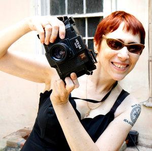 Mari Kornhauser