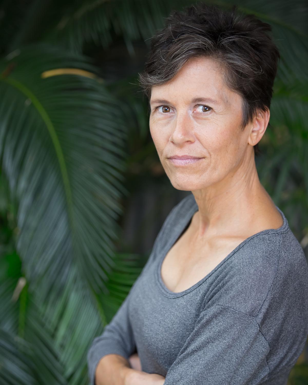 Lisa Moraschi Shattuck