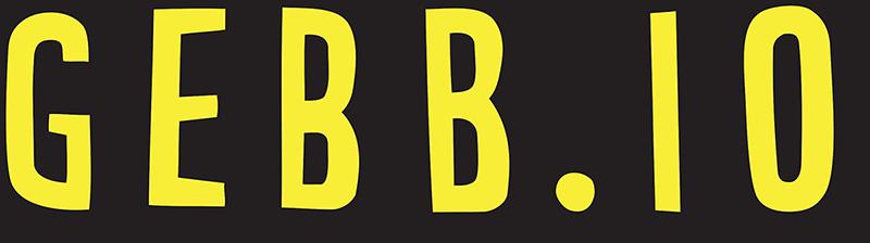 vector-gebb-800.io.png