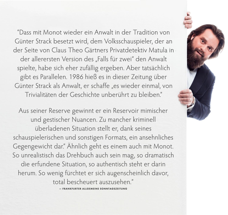 Antoine-Quote2.jpg