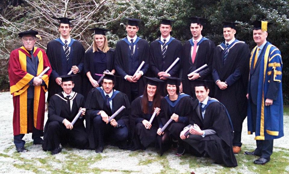 Fellowship graduation Dec 2012.jpg