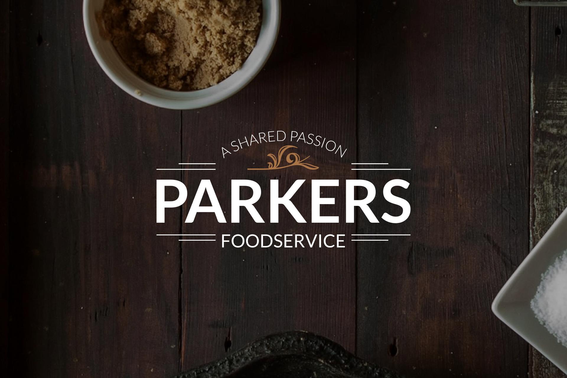 Parkers_Foodservice.jpeg