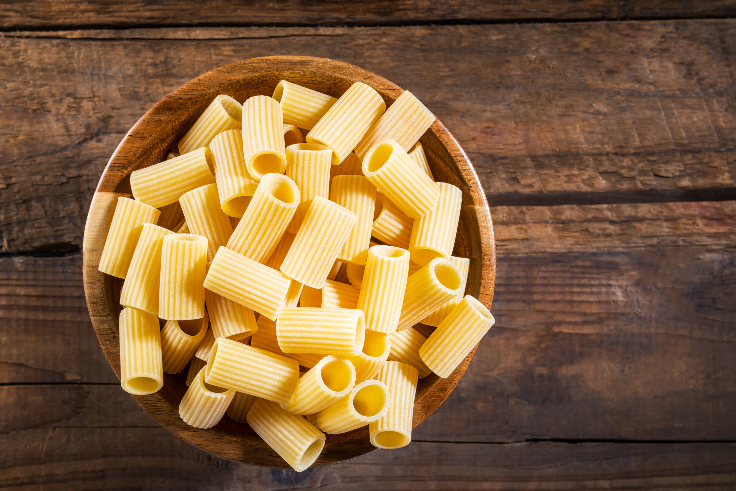Specialist Pasta