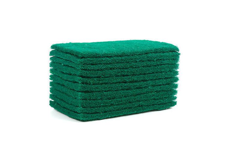 Cloths, Sponges & Wipes