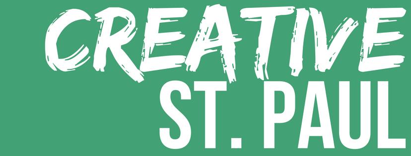 Creative St. Paul Header.png