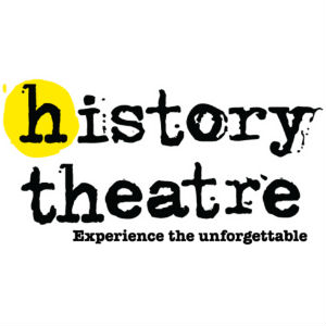 staycations-imgs-history-theatre.jpg
