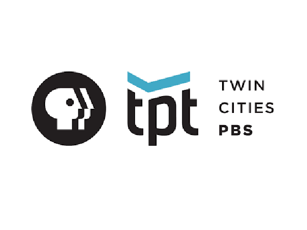 tpt-01.png