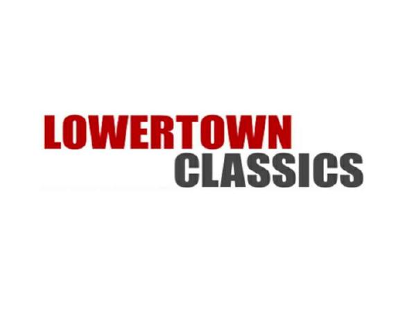 lowertown classics-01.png