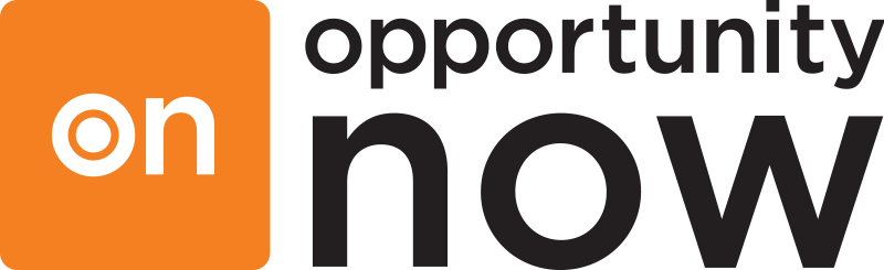 OpportunityNOW-horizontal-logo.png