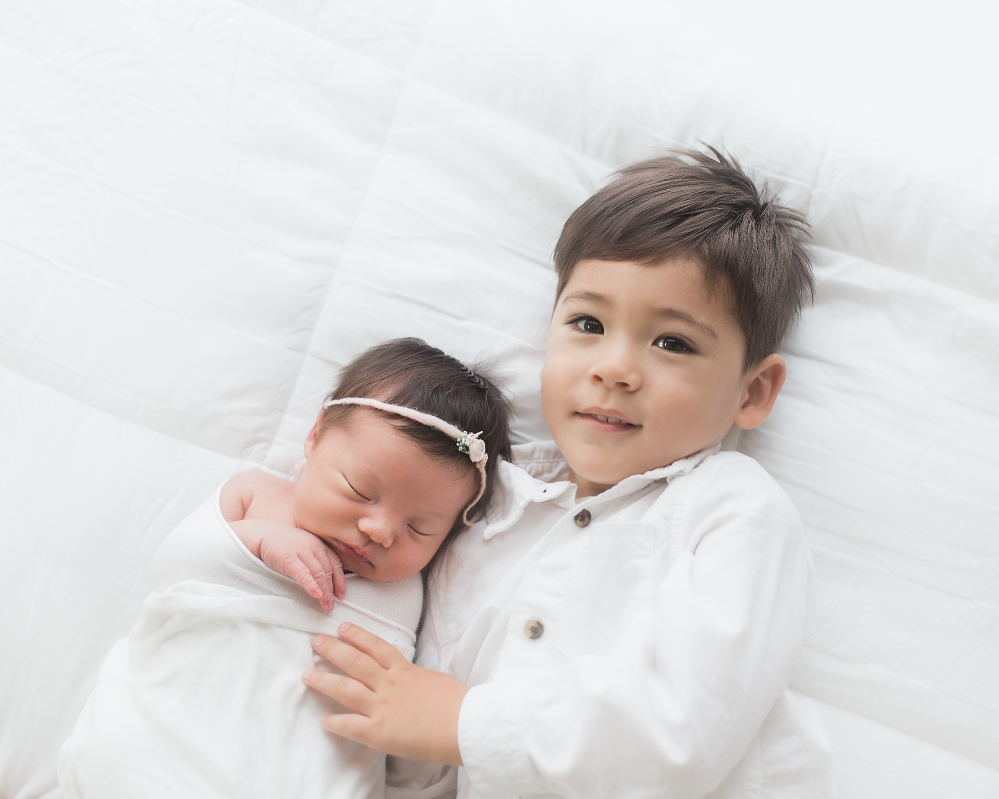 newborn-photographer-canton-woodstock-atlanta.png