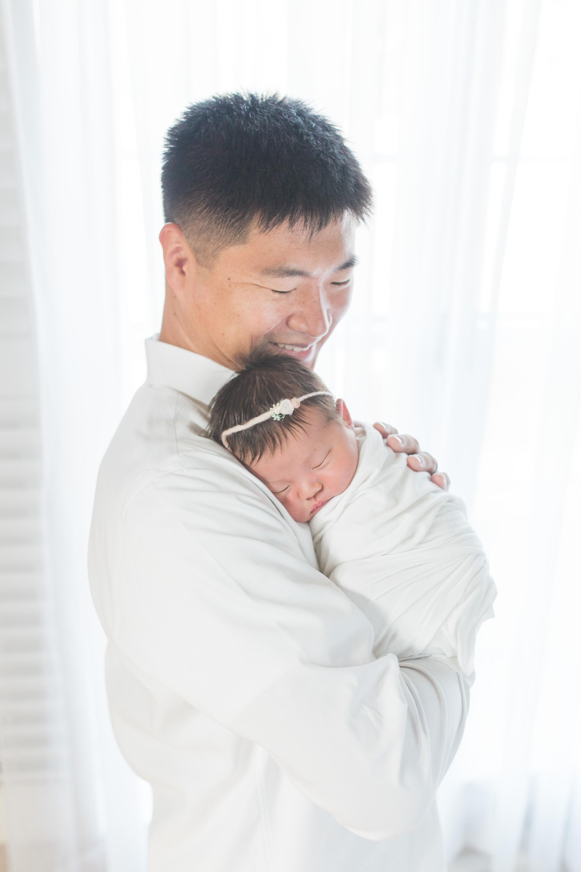 newborn-photographer-canton-woodstock-11-of-1.jpg