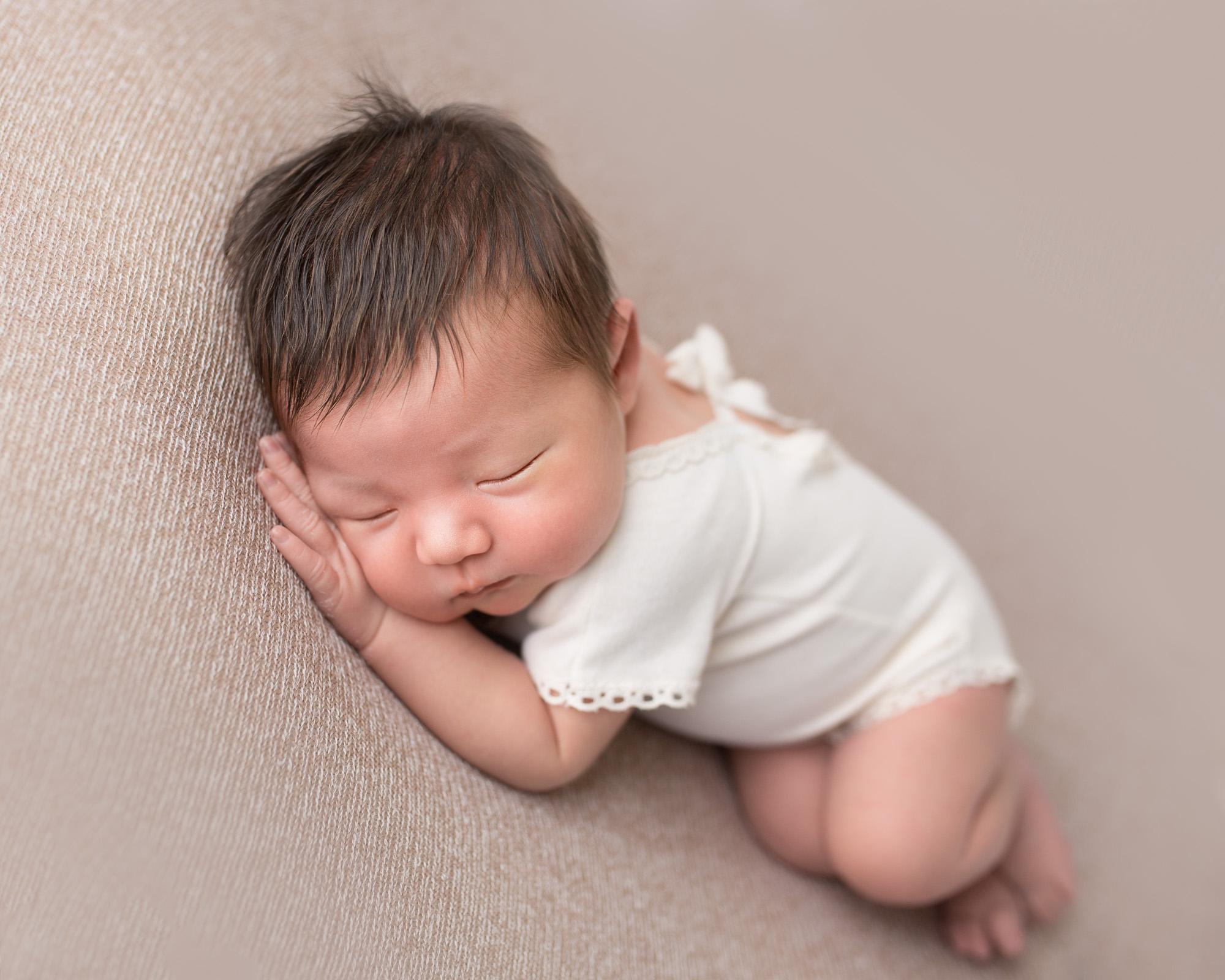 newborn-photographer-canton-woodstock-17-of-5.jpg