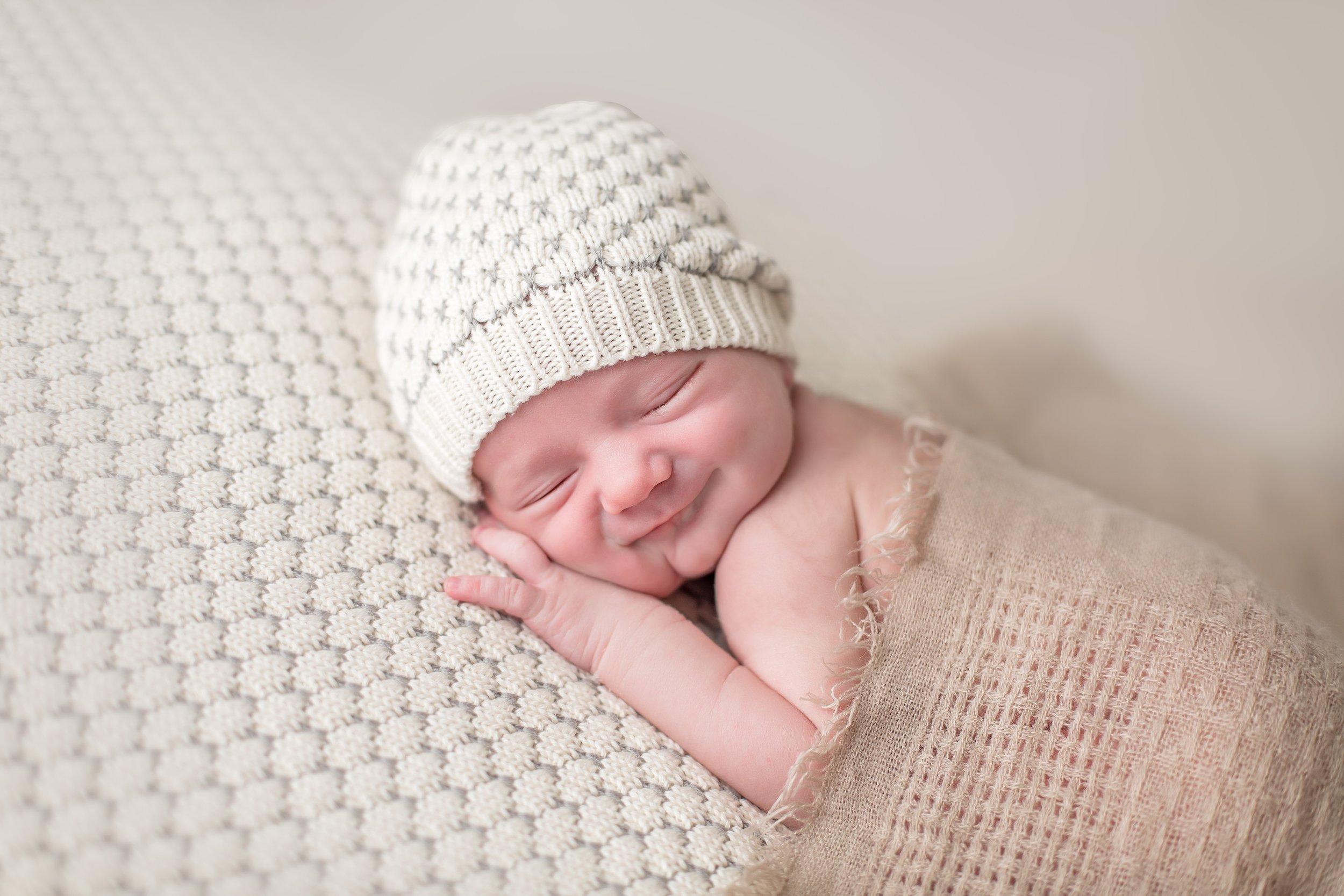 Atlanta Newborn Photographer_0004.jpg