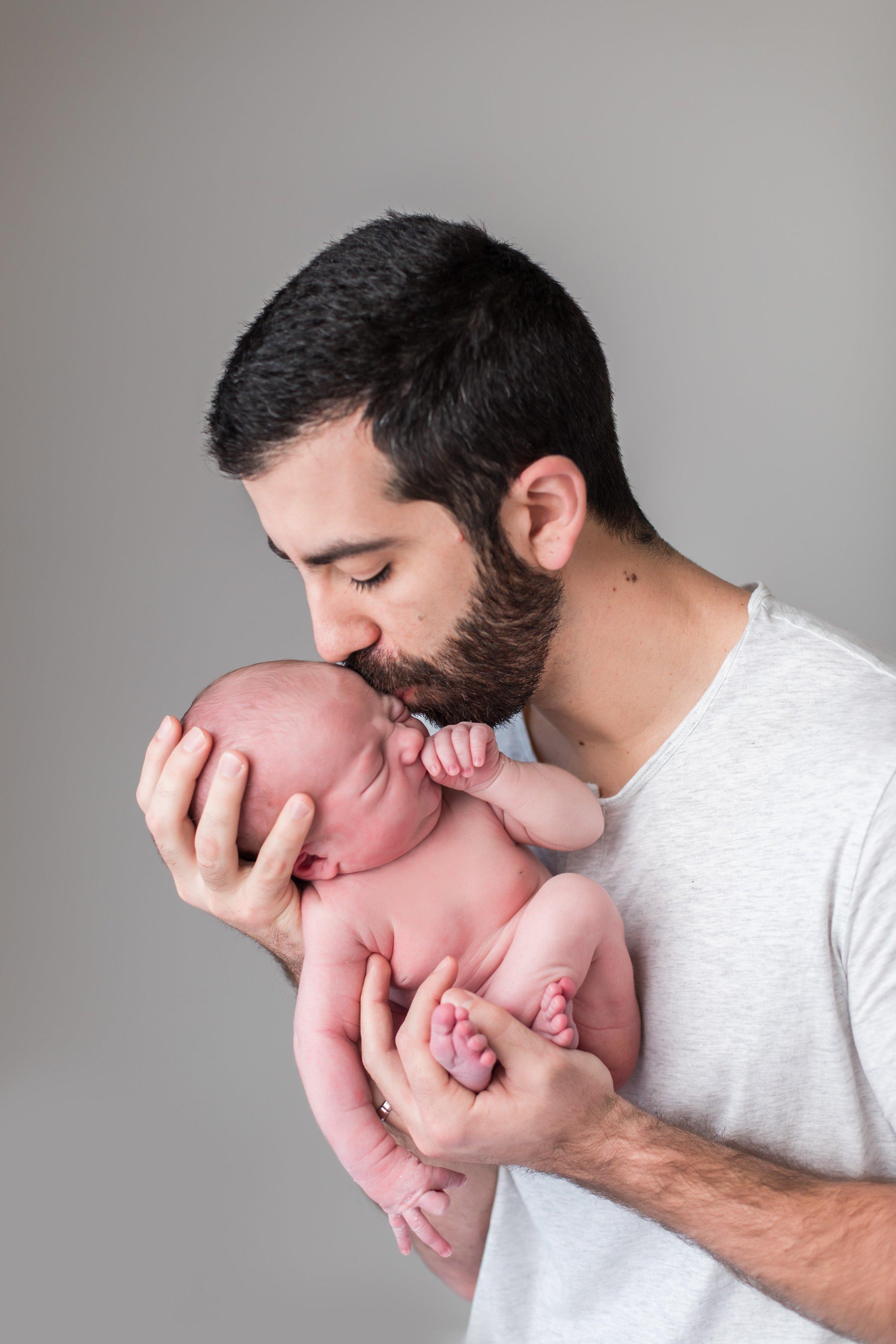 Atlanta Newborn Photographer_0001.jpg