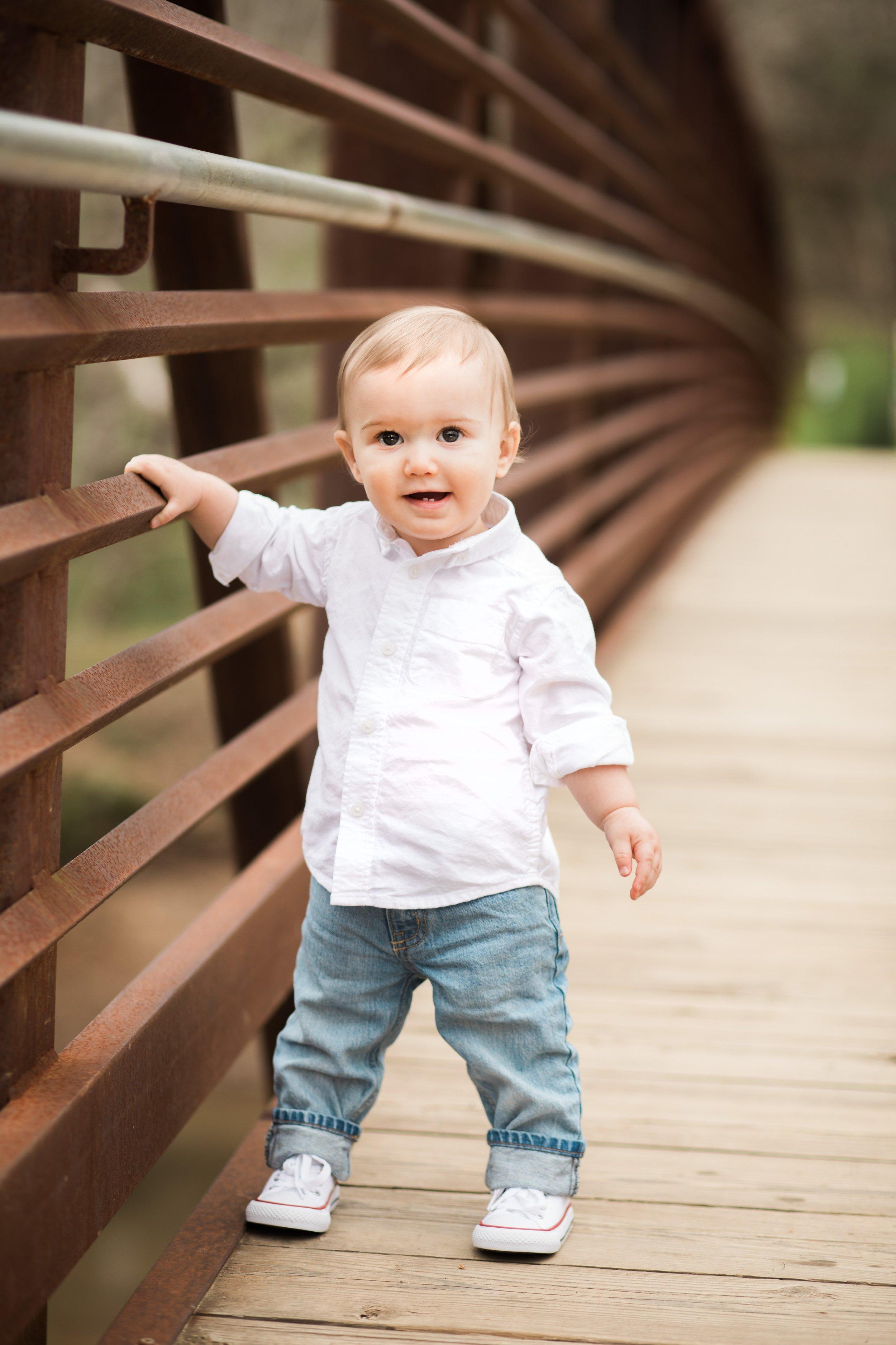 baby photographer atlanta_0021.jpg