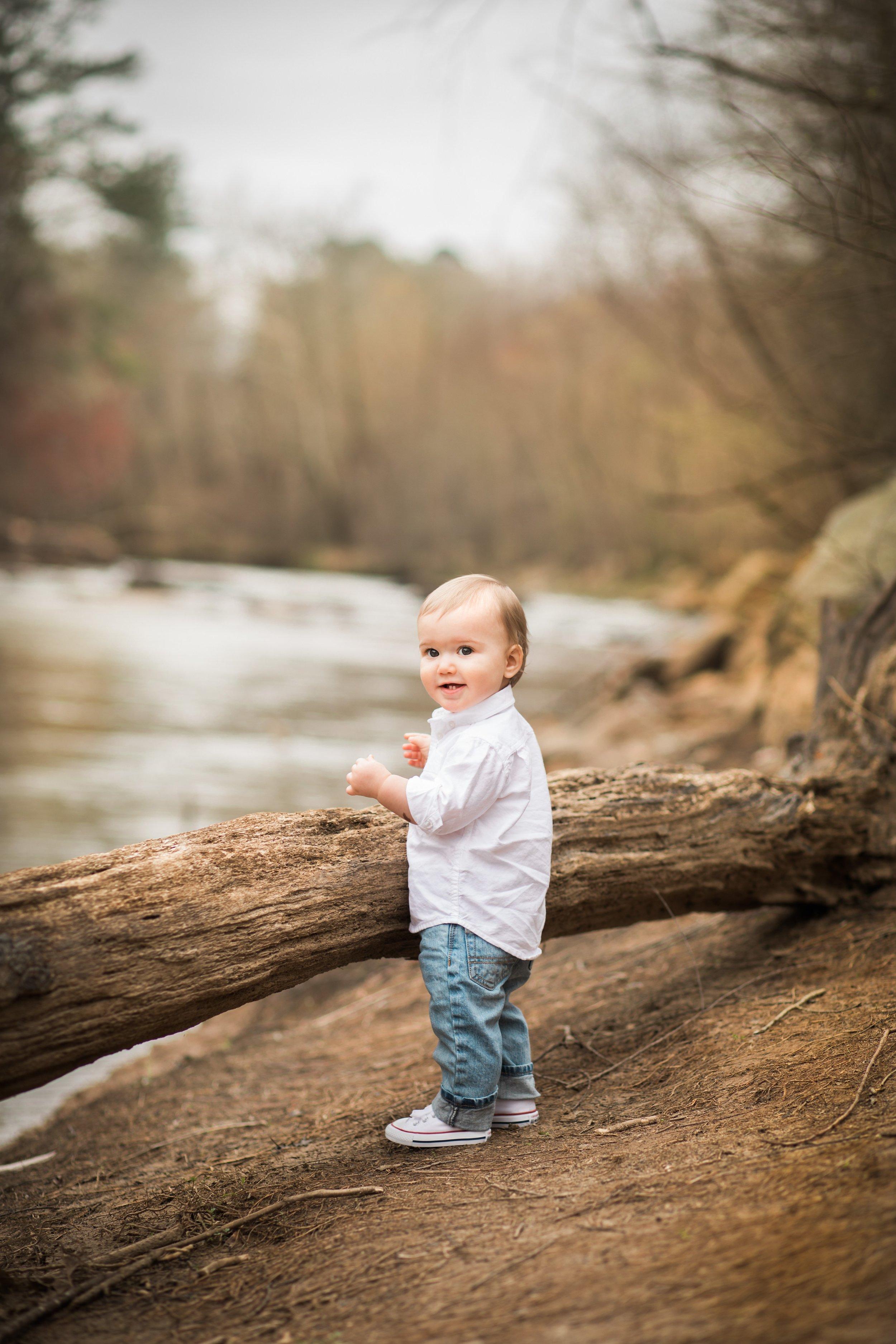 baby photographer atlanta_0022.jpg