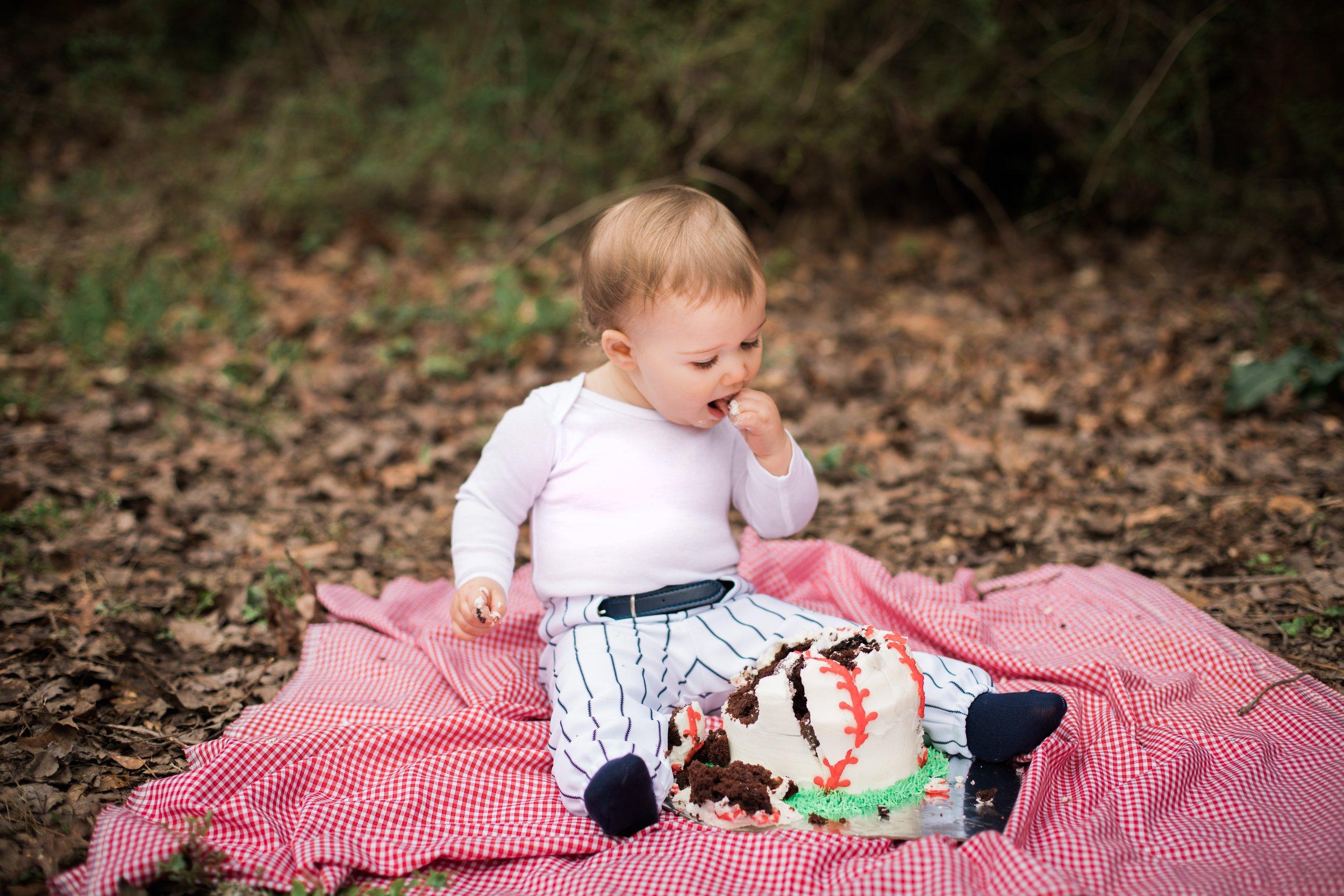 baby photographer atlanta_0025.jpg