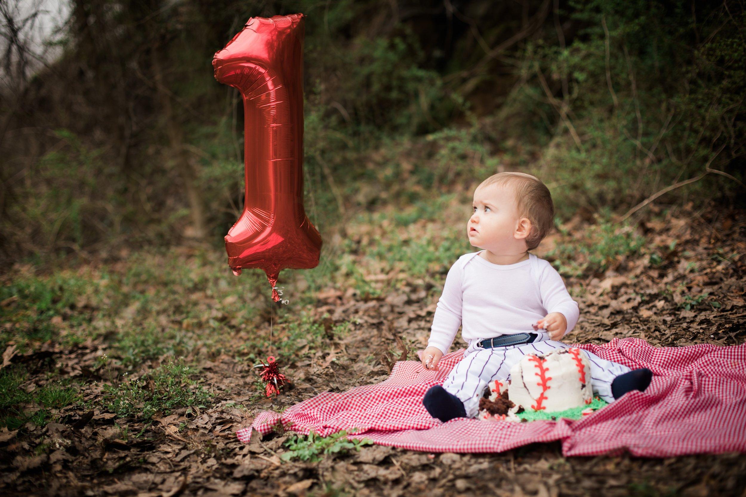 baby photographer atlanta_0026.jpg